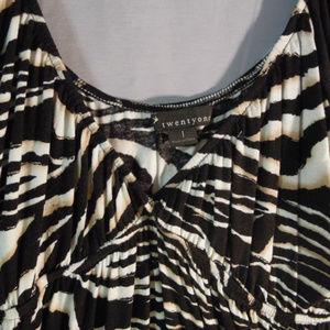 Forever 21 Dresses - Casual Dress